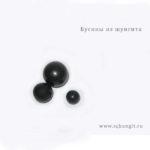 Busina-6-9-12-mm