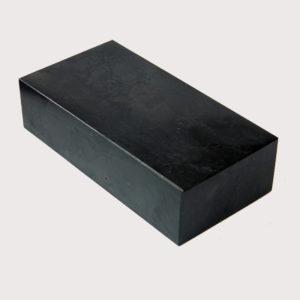 Кирпич и плитка из шунгита