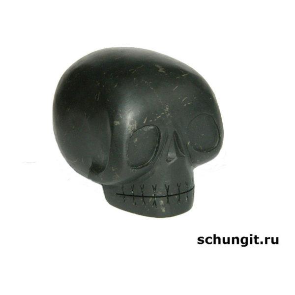 cherep-shungit-bolsh