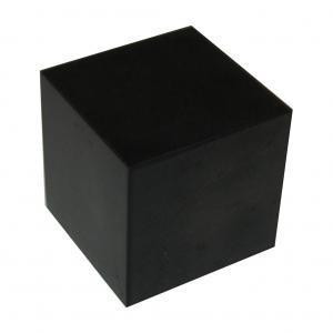 Кубики из шунгита