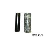 garmonizatory-shungit-granit_01