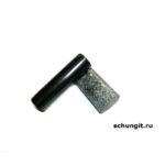 garmonizatory-shungit-granit_02