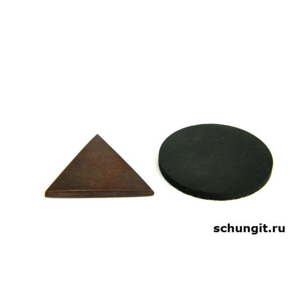 garmonizatory-shungit-kvarcit