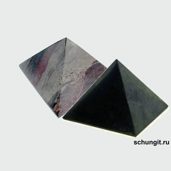 garmonizatory-shungit-kvarcit-piramidy