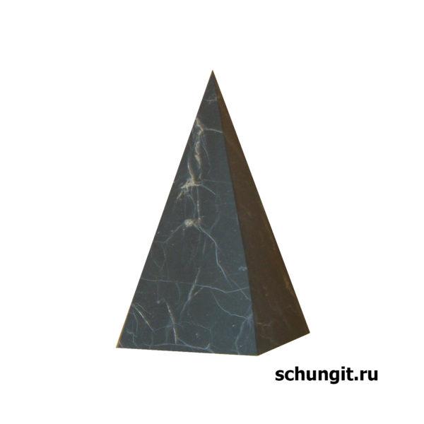 high_pyramid