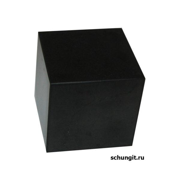 kub_shungit-polirovannyi