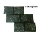 nature_tile_shungit_02
