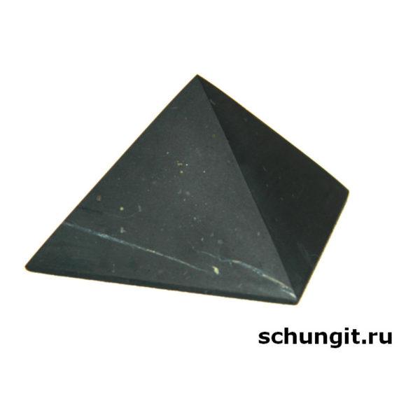 nepolyrovannay-piramida-iz-schungita