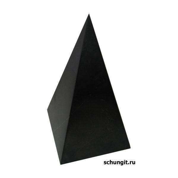 piramida_shungit_vysokaya_polirovannaya