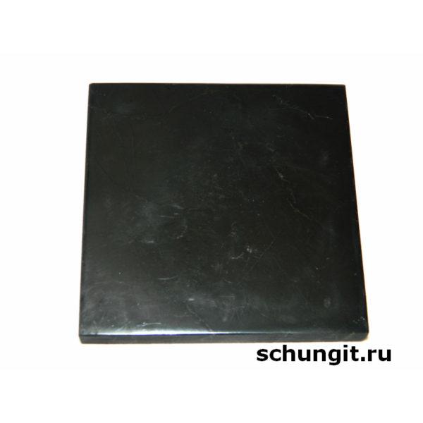 plitka-shungit-10-10-pol