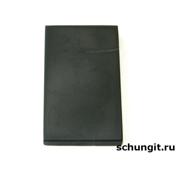 plitka-shungit-10-6-pol