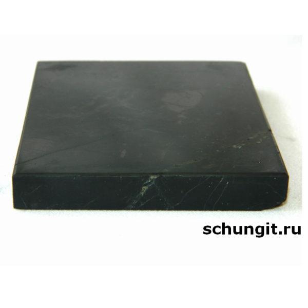 plitka-shungit-10-8-pol