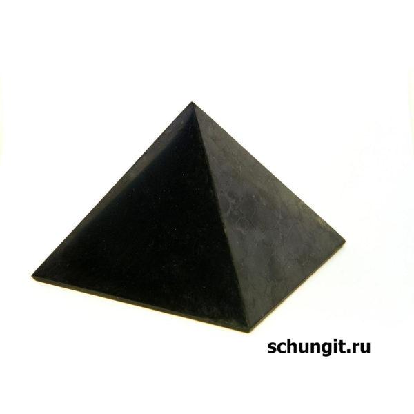 polished-pyramid