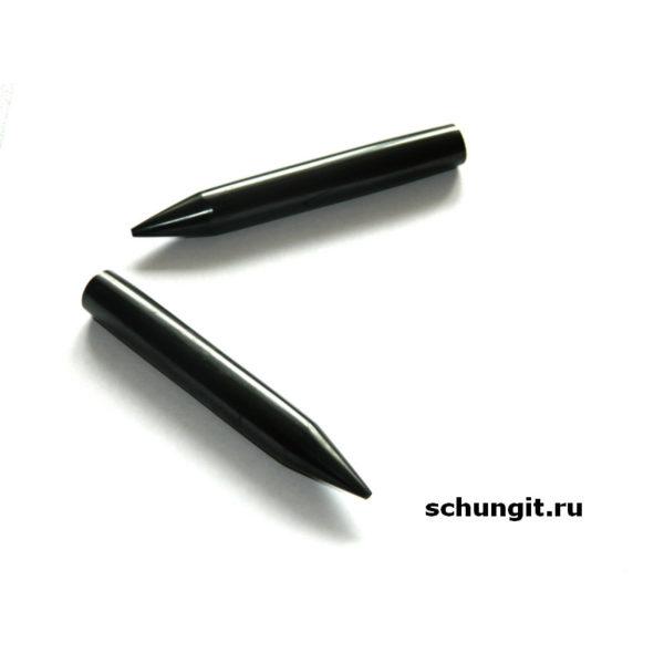 schungit-karandash-krug-mal_01