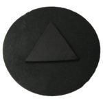 schungit-krug-plast_02