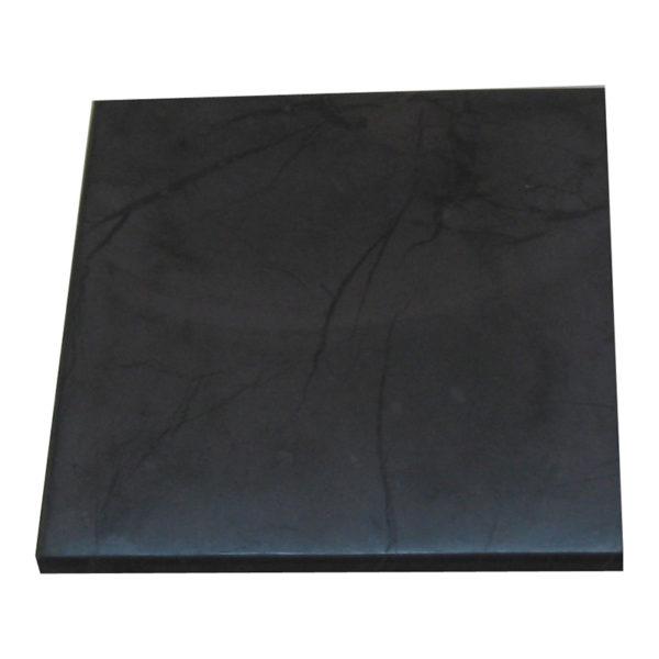 schungit-kvadrat-plast_01