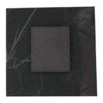 schungit-kvadrat-plast_02