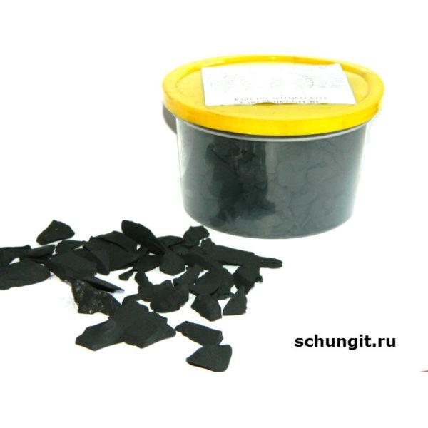 schungit-voda-300gr