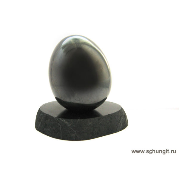 schungit_egg_6