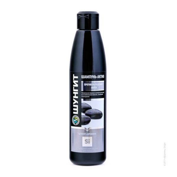 shampun-aktiv-kremnii