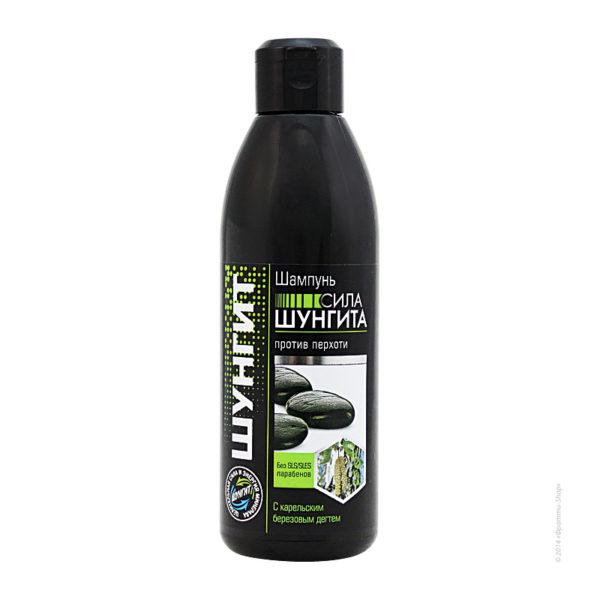 shampun-sila-shungita-protiv-perhoti