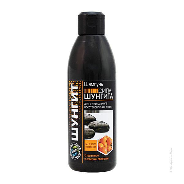 shampun-sila-shungita-vosstan