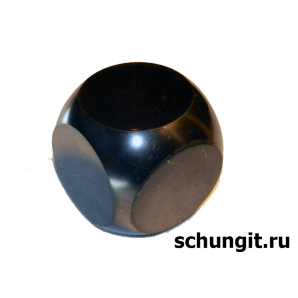 shar-usechennyi