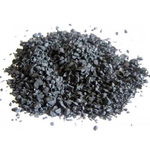 Шунгит для почвы